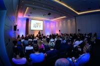 CP-GABA-Prophylaxe-Symposium 2016 - jetzt letzte Plätze sichern