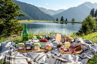 Hotel Marten: Aus Liebe zum Berg
