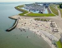 Strand-Picknick 2.0: Texels Beach Food Festival lockt mit lokaler Kochkunst
