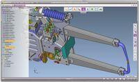 Innovative Software for 3D Data Exchange