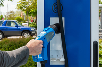 """""""Was Käufer von E-Autos wissen sollten"""" - Expertengespräch der ERGO Versicherung"""
