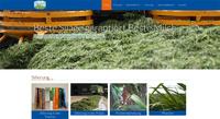 Relaunch von silierung.de: noch aktueller, moderner und informativer