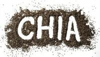 Im Chia-Samen Testvergleich: die Chia-Samen von dm und Rossmann