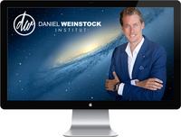 Daniel Weinstock hat den Reichtums-Code geknackt