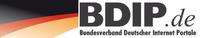 BDIP: Kommunen brauchen Digitalisierung und Integrationslotsen