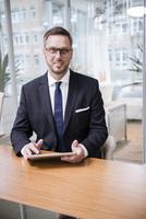 TA Triumph-Adler kooperiert mit Gründerszene und erweitert sein Portfolio um neue digitale Lösungen
