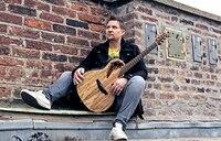 """Thommy Pilat präsentierte am 7.6. seine Single """"Nur mit dir"""""""