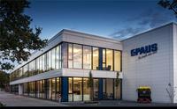 ERP-Auswahl mit anbieterneutraler Beratung