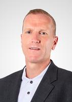 Junkers: Rainer Busch leitet Marketing für Junkers