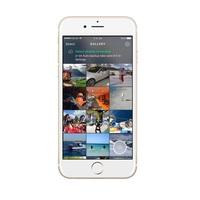 Neue Photo Space App von Avast versiebenfacht Speicherplatz für Fotos auf dem iPhone