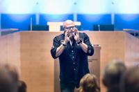 Leader Personality: Selbstführung für Führungskräfte