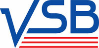 VSB lädt zum Informationstag und Anwenderkongress VSB Connect 2016
