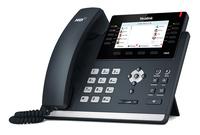 Yealink kündigt drei neue Desktop-Telefone für Skype for Business an