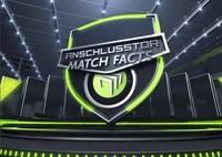 Anschlusstor liefert Match Facts zu allen 51 Spielen der EM