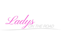 """Ladys on the Road"": Ein Auto-Blog erobert die Damenwelt"