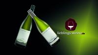 Cloudy Bay - der beste Sauvignon Blanc der Welt?!