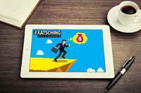 #KATSCHING - neues regionales Online-Wirtschaftsmagazin