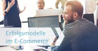 plentymarkets: Umfrage zu Erfolgsmodellen im E-Commerce