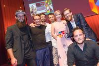 startbahnsüd.de gewinnt Deutschen Preis für Onlinekommunikation