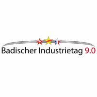 Badischer Industrietag 9.0