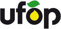 UFOP mit neu aufgelegten Praxisinformationen zu heimischen Körnerleguminosen