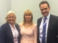 Europäische Kommission und European DIGITAL SME Alliance unterzeichnen Standardisierungsinitiative