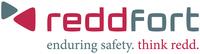 ReddFort ist Partner der sysob IT-Distribution   Hausmesse 2016