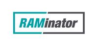 CompuRAM veröffentlicht hauseigenes Tool zur Systemerkennung