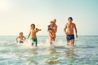 Sommerurlaub in beliebtesten Reisezielen nicht teurer als im Vorjahr