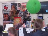 Moskau: Deutsch-Russische Festtage gehen erfolgreich zu Ende