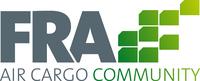 Mehr Speditions-Power in der Air Cargo Community Frankfurt