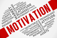 Motivation garantiert Innovation