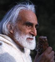 Pir Vilayat Inayat Khan - 100. Geburtstag des Sufi-Meisters