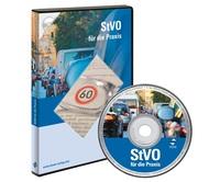 Das deutsche Verkehrsrecht im Wandel