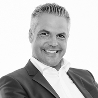 TAP.DE Solutions GmbH baut Partnerschaft mit Matrix42 aus