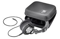 Ultrasone PRO 2900i: Art Of Open Sound - die Kunst der Neuinszenierung
