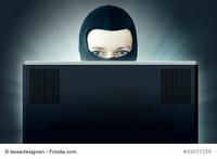 Cyber-Risiken bedrohen Steuerberater und Rechtsanwälte