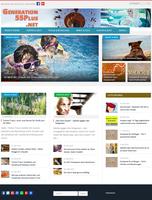 showimage Informations- und Serviceportal für ältere Menschen