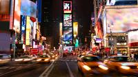 Tourico Holidays meldet beachtliches Wachstum bei U.S. Hotelbuchungen aus Europa und Asien
