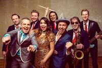 """Hanse Sail 2016: Mambo und Party-Hits mit NDR 1 Radio MV und dem """"Nordmagazin"""" im Stadthafen"""