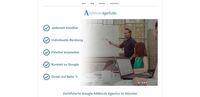 Google AdWords  Online Werbung mit einem Klick?