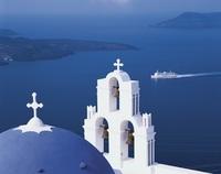 Griechenland - Saisongewinner mit vielen Facetten