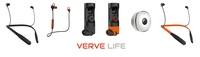 VerveLife von Motorola - eine neue Ära für Wireless Connected Zubehör