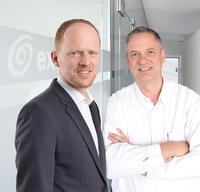 Deutsche Post Adress und exorbyte beschließen strategische Partnerschaft
