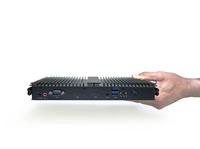 DSSE: Gipfeltreffen der neuen Generation von Digital-Signage Playern mit Intel Skylake-Power und bester HD-Grafik