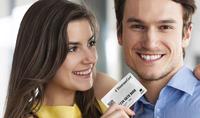 SteuersparCard Deutschland AG launcht Produkt zur Steueroptimierung und Mitarbeiterbindung