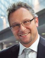Ingo Vogel: Der Experte für emotionales eröffnet ein Büro in Berlin