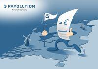 payolution spricht ab sofort auch Niederländisch...