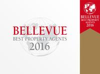 PATAVIA als BEST PROPERTY AGENT 2016 ausgezeichnet