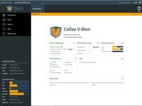 Collax schließt Distributionsvertrag mit Extra Computer